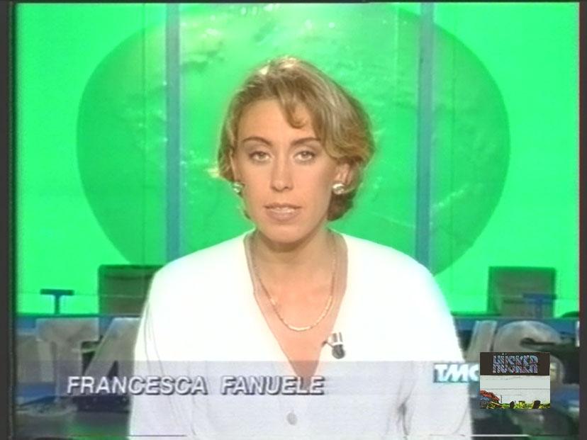 IMG]http://www.viaggiomagico.net/public/gallery/000000119/fanuele0897 ...