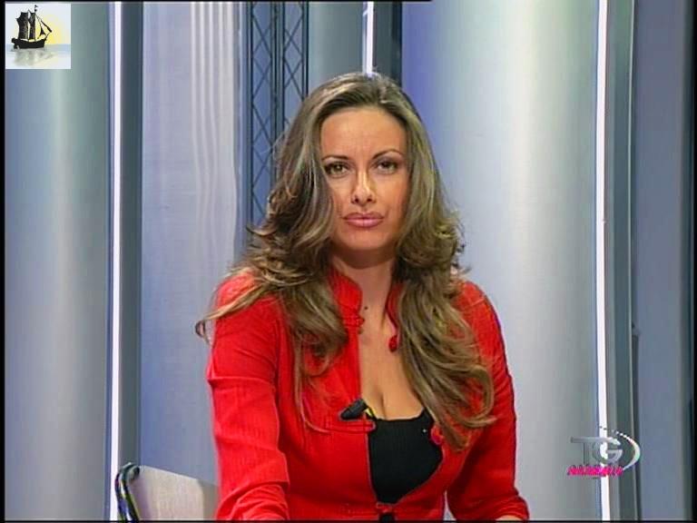 Donatella Azzone