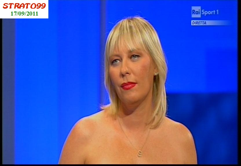 simony diamond donne mature italiane