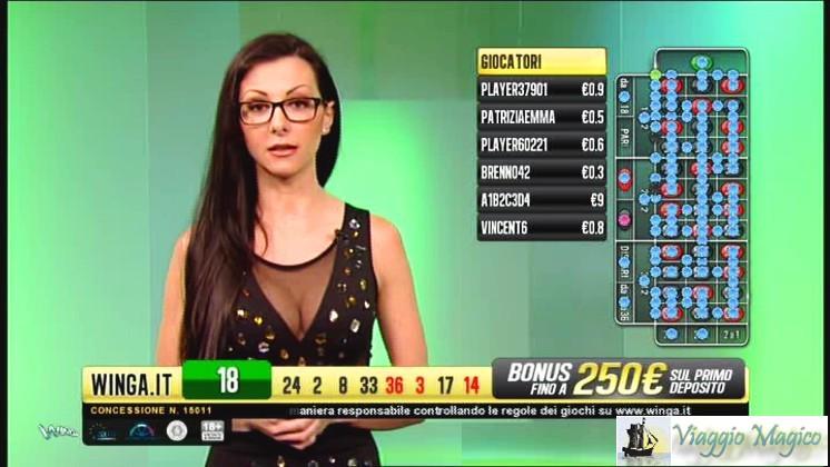 Test mtt pokerstars pietarsaari finland