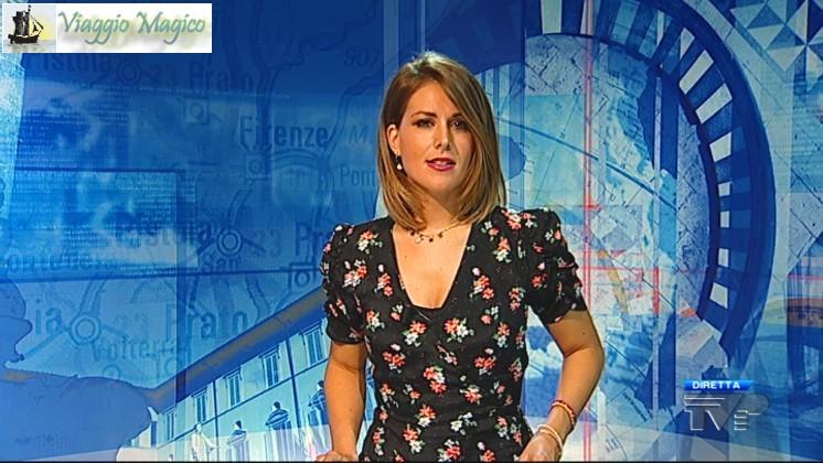 Giulia Ghizzani (TV Prato) [399]
